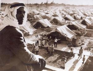 nakba_wiki_commons