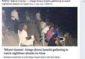 Skärmavbild 2014-07-14 kl. 21.22.45