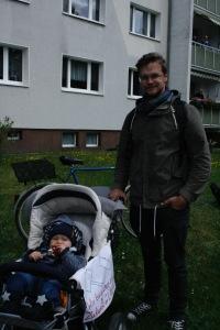 Mattias Hellwig 1