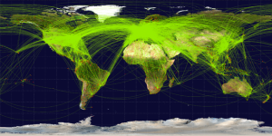 640px-world-airline-routemap-2009